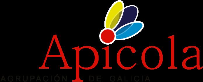 logo-apicola-de-galicia